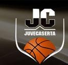 Sponsor Basket Juvecaserta - FINCENTRO FINANCE S.P.A.